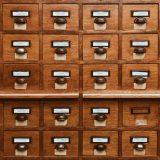 baze-podataka