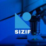 sizif-natjecaj